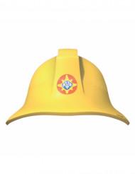 Feuerwehrmann Sam™ Helm-Set