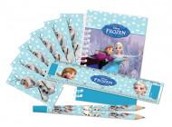 Schreibset Frozen™
