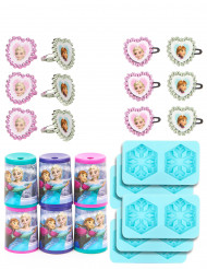 Mini - Geschenke Set Die Schneekönigin™