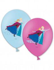 6 Luftballons - Die Eiskönigin™
