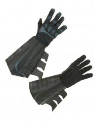 Batman-Handschuhe für Erwachsene