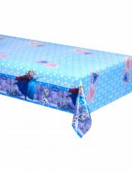 Blaue Tischdecke Die Eiskönigin™
