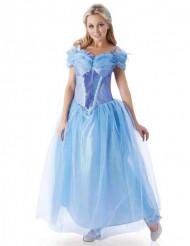 Cinderella™-Kostüm für Erwachsene