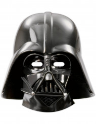 6 Darth Vador Star Wars™ Masken