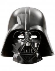 6 Darth Vador Star Wars™ Masken
