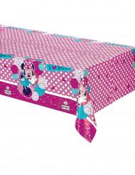 Tischdecke Minnie™