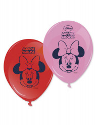 Minnie Mouse Luftballons™