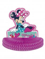 Tischdeko Minnie Mouse