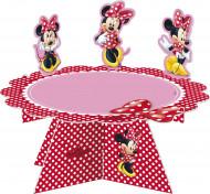 Minnie Maus™ Kuchen Platte