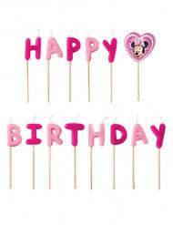 Geburtstagskerzen Minnie™