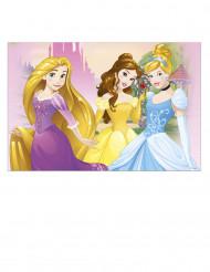 Plastik Tischdecke Disney Prinzessinnen™