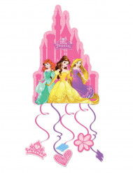 Disney Prinzessin™-Piñata