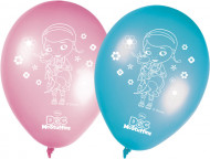 8 Luftballons - Doc McStuffins™