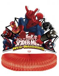 Spiderman™ Tisch-Deko