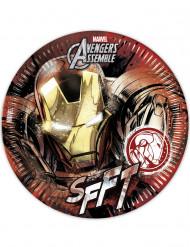 8 Avengers™ Teller