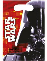 6 Star Wars™ Geschenketüten