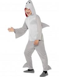 Hai Kostüm für Kinder