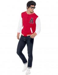 College-Jacke für Männer