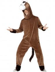 Kostüm Pferd für Erwachsene