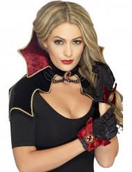 Vampir-Set für Damen
