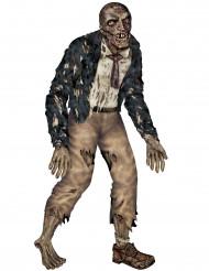 Zombie-Gelenk 1.80m für Halloween