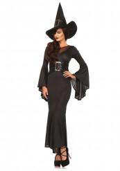 Hexen-Kostüm für Damen
