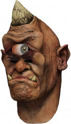 Animierte Zyklon Maske für Erwachsene