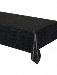 Tischdecke - Weltall