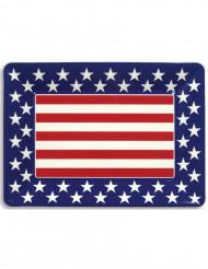 USA Tablett