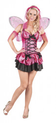 Schönes Feen-Kostüm für Frauen
