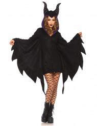 Verkleidung Hexe aus dem Märchen