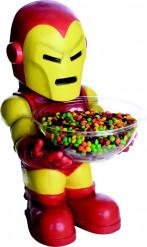 Iron Man™ Bonbon-Schale