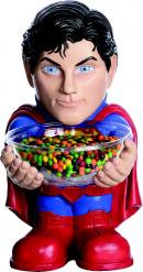 Superman™ Bonbon-Schale