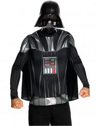 Darth Vader™ Kostüm und Maske