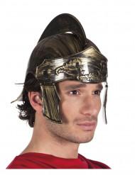Zenturionen Helm für Erwachsene