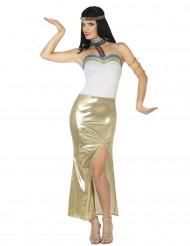 Kostüm Ägypterin für Damen