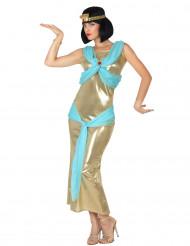 Kostüm Ägypterin