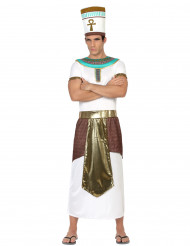 Pharao-Kostüm für Herren