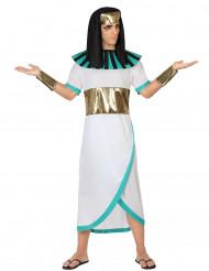 Pharaonenkostüm für Männer