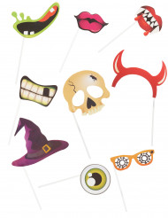 Halloween-Photobooth-Kit