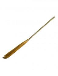 Hexenbesen aus Bambus - 90 cm