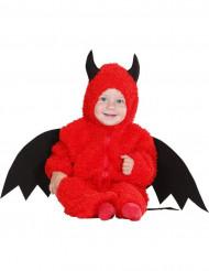 Baby-Teufel Kostüm