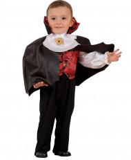Vampir Kostüm für Babys
