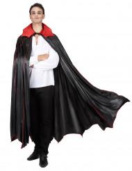 Vampir Umhang und seinen deluxe Kragen