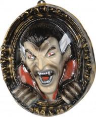 3D Vampir-Bild Wand-Dekoration für Halloween