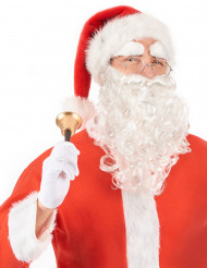 Komplettes Deluxe Weihnachtsmann Set für Erwachsene