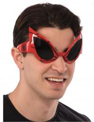 Spiderman™-Brille für Erwachsene