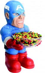Captain America™ Bonbon-Schale