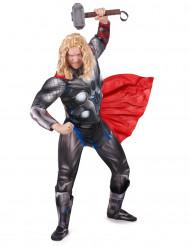 Deluxe Thor™-Kostüm für Erwachsene aus dem 2. Film