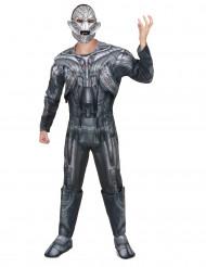 Luxus-Kostüm Ultron - Avengers Teil 2